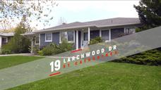 19 Larchwood Dr - Richard Hall