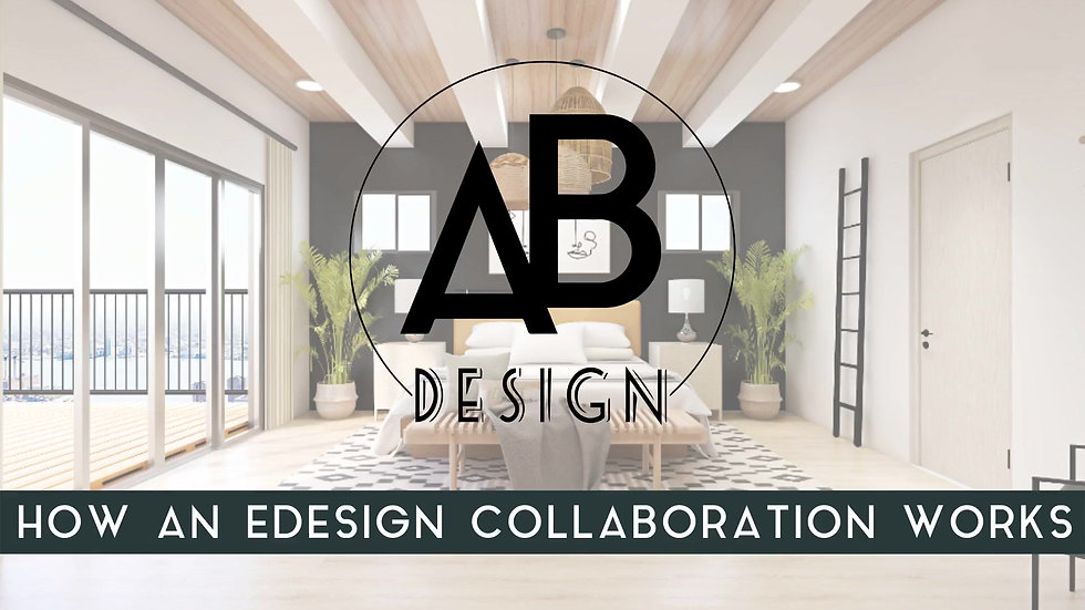 What is Edesign & How Does it Work?