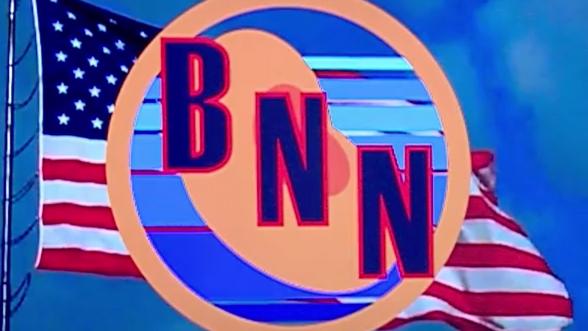 Bean News - Episode #1