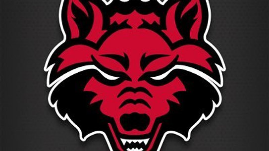 Inside A-State Esports: Episode 1