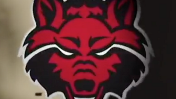Red Wolf Roundtable: October 29, 2019