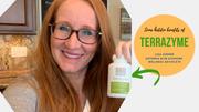 Some hidden benefits of Terrazyme with Lisa Zimmer, doTERRA Blue Diamond Wellness Advocate.