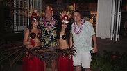 2016 Maui/Big Island Trip