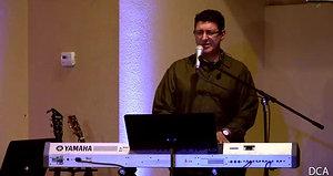 DCA Sunday Service 04-11-21