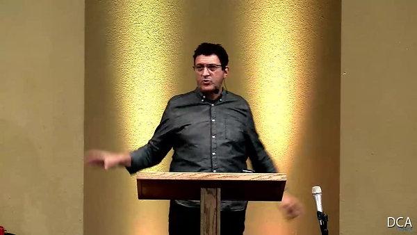 DCA Sunday Service 06-13-21