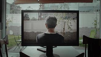 Lockdown_Kurzfilm | Schnitt&Effekte