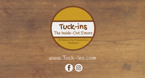 Introducing Tuck-Ins