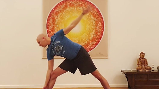 Yogachallenge21bis25-1