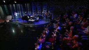 Cavan Te Original Showreel - Live On Foxtel
