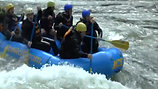 Whitewater Rafting West Virginia