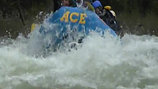 Whitewater River Rafting Part 2
