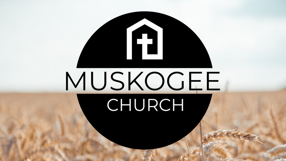 Muskogee Church