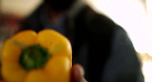 BLENDTEC - Ambassadeur cuisinier