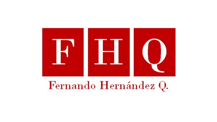 Fernando Hernández Q.
