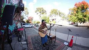 RedwoodRoundup-Oct172020