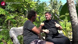 Malediven VLOG