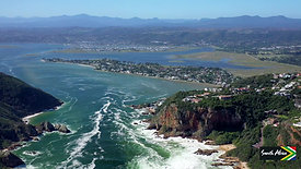 Südafrika VLOG