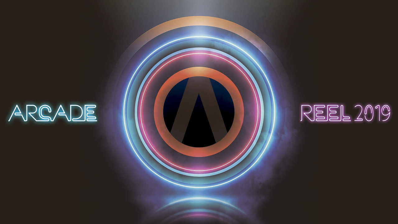 Arcade Reel