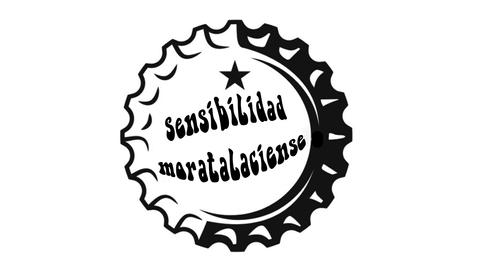 Sensibilidad moratalaciense