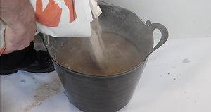 ExtraTime Plaster Retarder - www.eazymix.co.uk