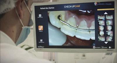 Check-Up Preventivo Digital-mais curto
