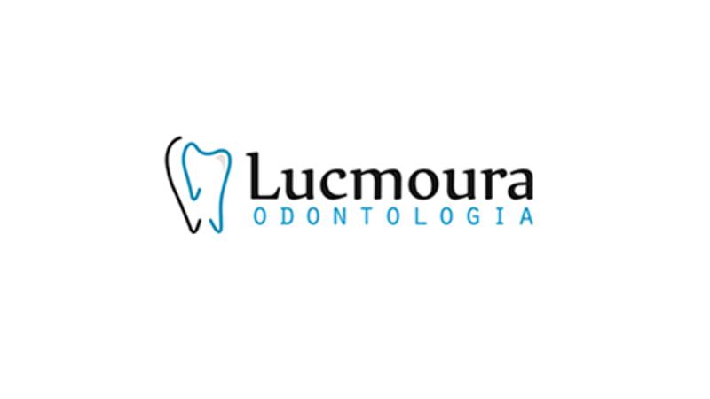 Lucmoura Odontologia