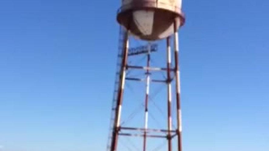 Miramar Tower