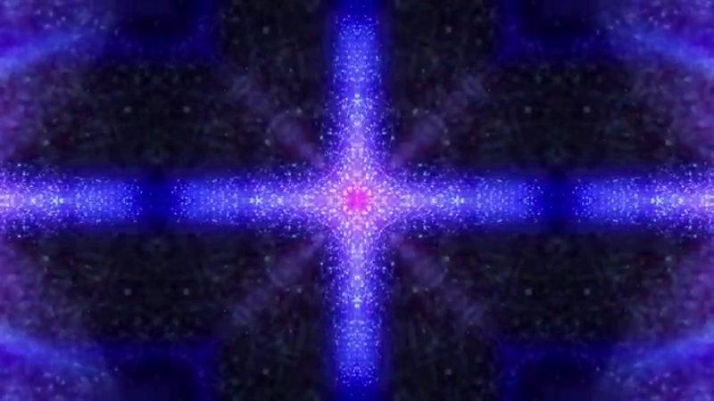 MANTRA︱MEDITATION