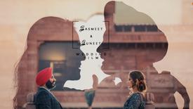 Jasmeet & Guneet Wedding Teaser !