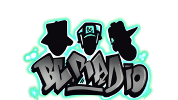 B.C Radio