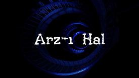 Arz-ı Hal / Predicament Trailer (short film)