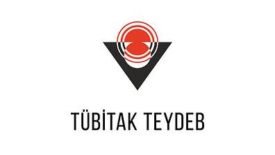 TÜBİTAK TEYDEB - Reklam