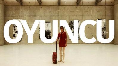 OYUNCU - Kısa Film