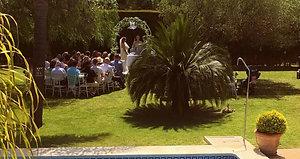 Spain_Wedding_720p