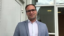 Raphael Herzog