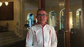 Hans Peter Veit