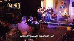 ImprosceneAperoImpro4