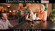 Erickson Retirement Communities - Grants Farm Commercial