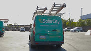 Solarcity Vehicle Management