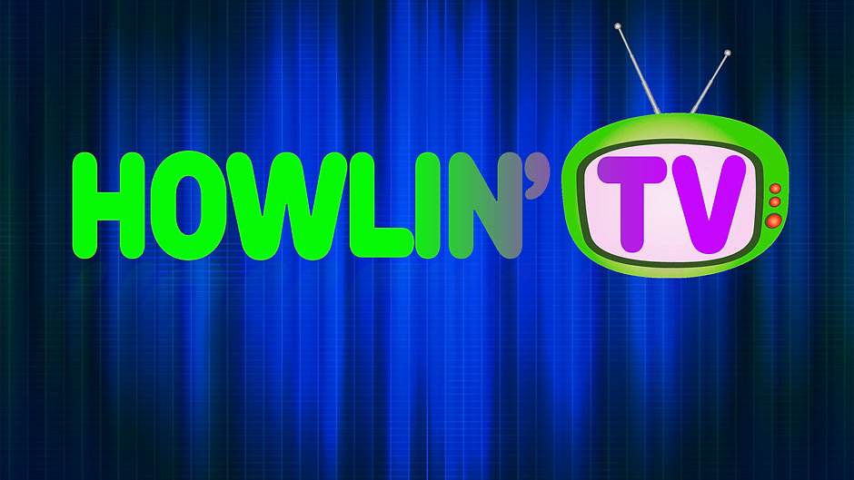 Howlin' TV