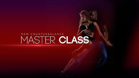 Master Class Course 1, Official Trailer
