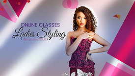 Ladies Styling Official Trailer