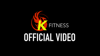 K Fitness Chicago  - Client Testimonials