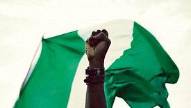 Nigeria 2019 Prophecy   Tomi Arayomi
