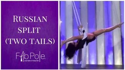 Russian Split
