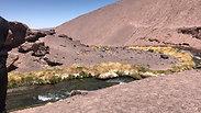 Río Lama