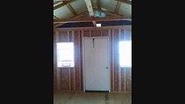 Standard Cabin 2