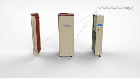 Compact_modular_design_LQ