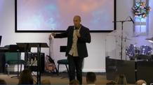 Worship Service 10-4-2020