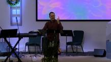 1-24-2021 Sowing the Spirit | Jeff Gott